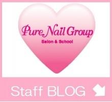 side_staffblog
